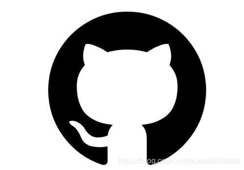 How to save you, my GitHub -- how to visit China at the speed of light