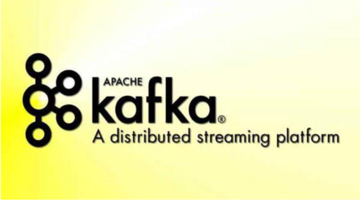 Kafka visualization tool_ 6 important dimensions   help you quickly understand the application of these 9 free ETL scheduling tools