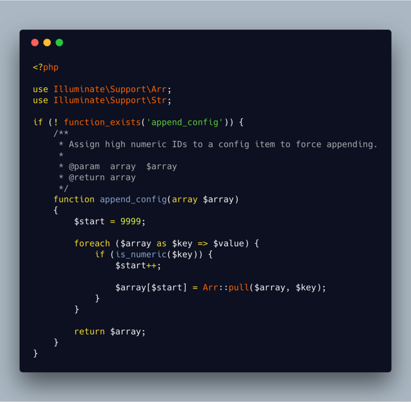 Use Carbon and Placode to create code screenshots from your editor