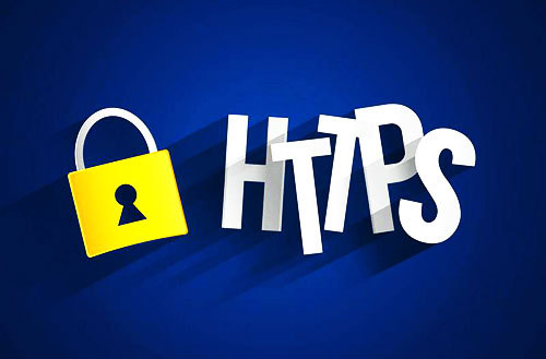 Basic science popularization! Detailed explanation of HTTPS in vernacular