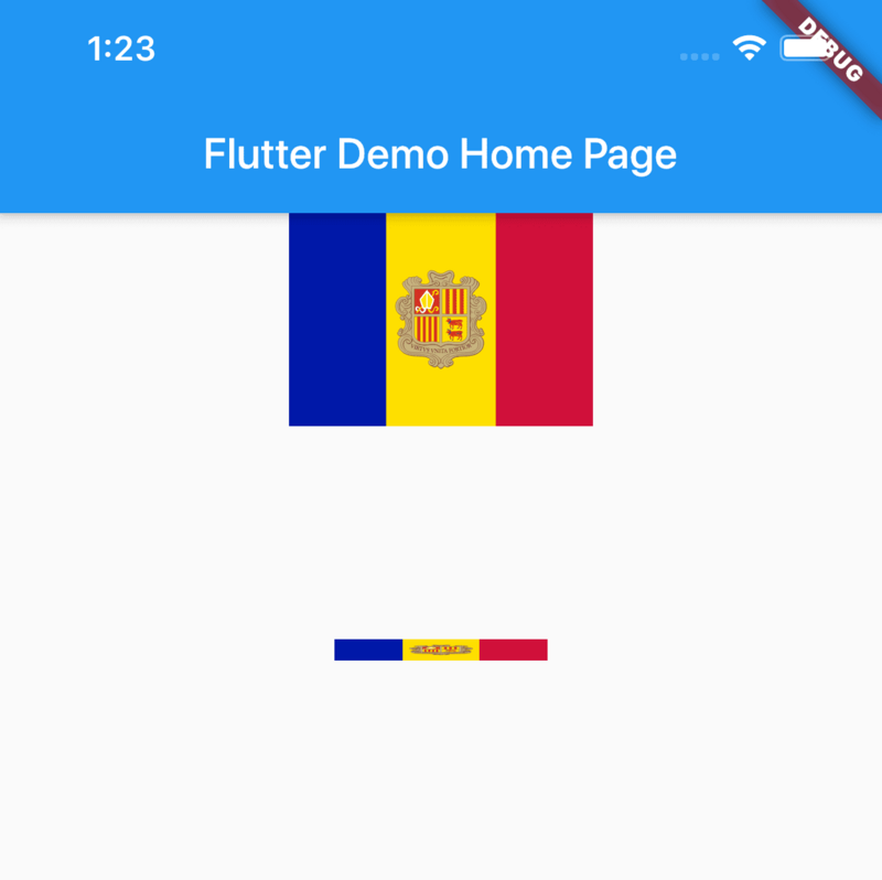 Flutter Weekly Issue 60