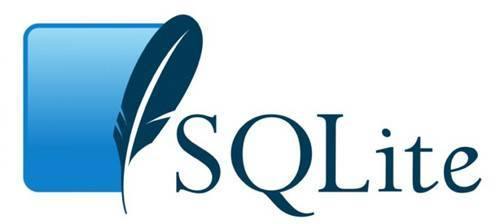 A brief introduction to SQLite and usage scenarios