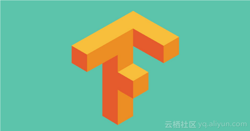 9 things you need to know about tensorflow