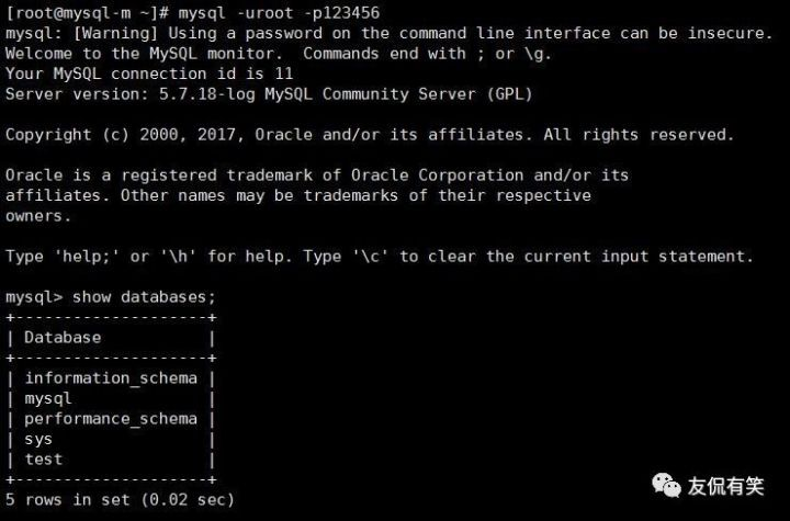 On line project configuration of Linux Cluster Architecture (4)