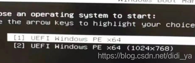[popular science] windows reload system tutorial (recommended Collection)