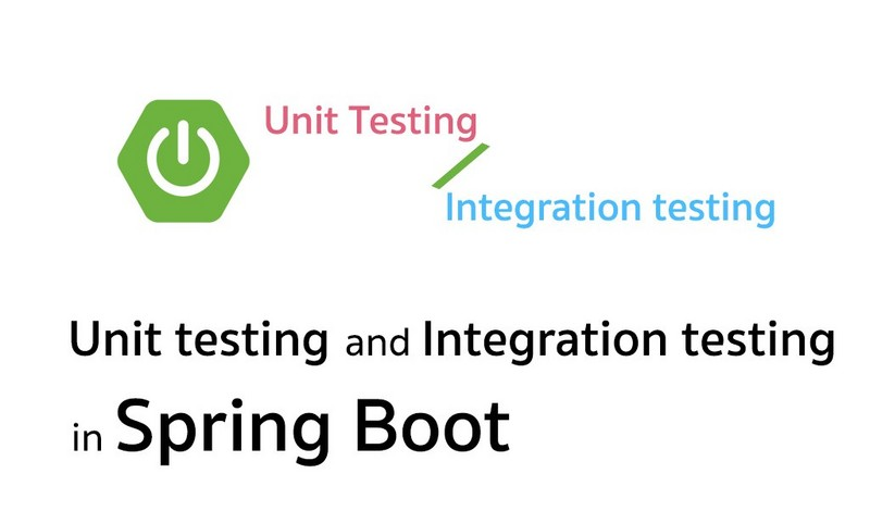 Spring boot 2: mock test your web
