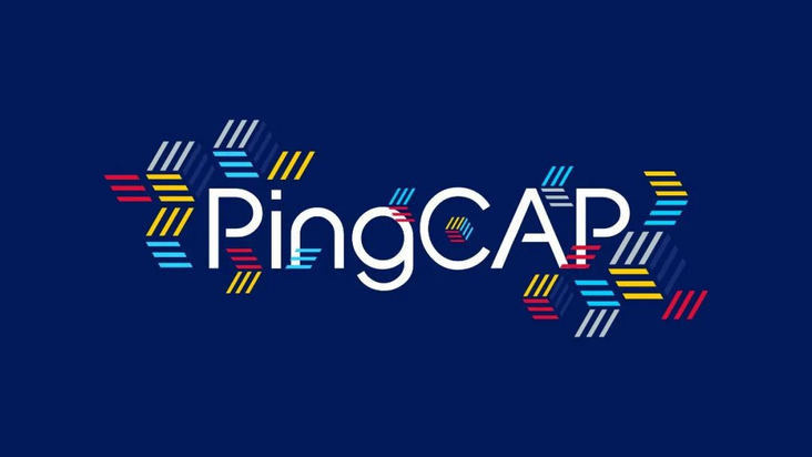 Pingcap completed round D financing of 270 million US dollars, creating a new milestone in the history of global database