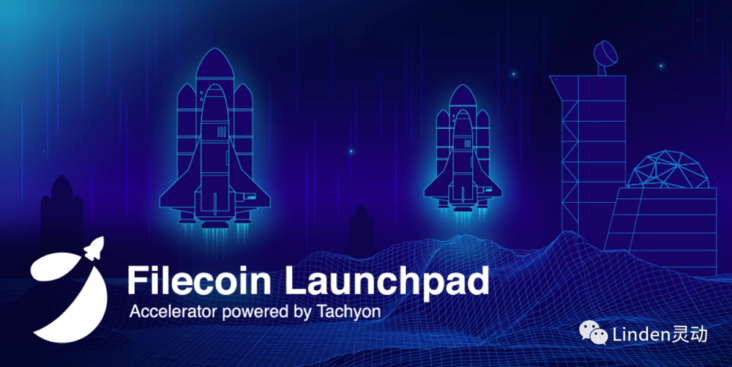 Filecoin network latest news article speed reading!