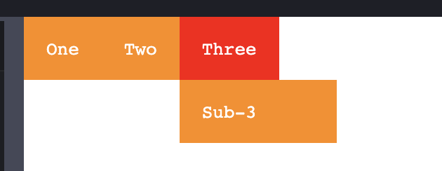 CSS you don't know: Next Generation Web styling