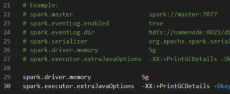 In 10 hours, I shortened the running time of spark script from 15 hours to 12 minutes!
