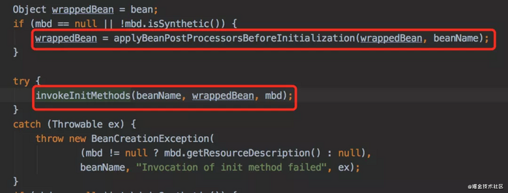 Spring code skills that you can't put down