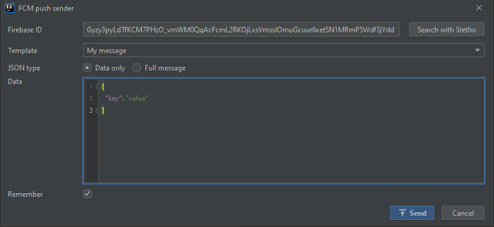 Popular Android studio plug-ins, here is top 20!